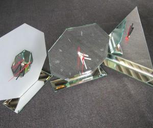 Spiegels, Someren, stultiens